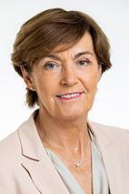 Bernadette Costello