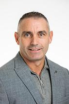 Craig Mulligan