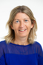 Professor Ursula Kilkelly - Chairperson